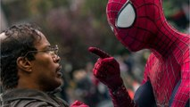 'Spider-Man' Swings On As Marvel And Sony Mend Relationship