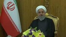 Pas d'éclaircie entre Téhéran et Washington