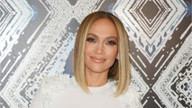 JLo Launches Promise, Her 25th Fragrance