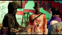 Infiltrating The Church Of New Dawn Watchdogs 2 Twitch Vod Episode 12 #Watchdogs2