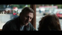 Ordinary Love Movie Clip - The Two of Us
