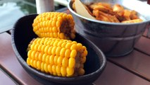Is Corn A Grain, Vegetable, Or Fruit? The Answer May Surprise You