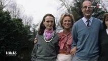 La santé de Laurence Chirac, fille aînée de Bernadette et Jacques, aura été le drame intime de ce couple de conquête