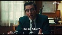 The Irishman Film - Robert De Niro, Al Pacino und Joe Pesci