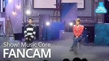 [예능연구소 직캠] AKMU(악동뮤지션) - 어떻게 이별까지 사랑하겠어, 널 사랑하는 거지 @Show! Music Core 20190928