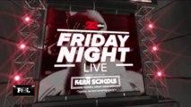 Friday Night Live: Week Six