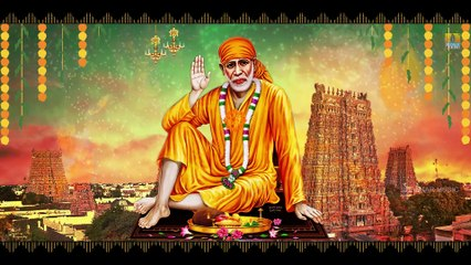 ಆರತಿ ಬೆಳಗೋಣ - Aarathi  Belagona | Video Songs | Kannada Devotional | Ajay Warriar| Jhankar Music