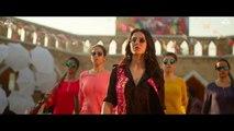 Jatti Jeone Morh Wargi (Official Song) Sidhu Moose Wala feat Sonam Bajwa - Ardab Mutiyaran 18th Oct - YouTube