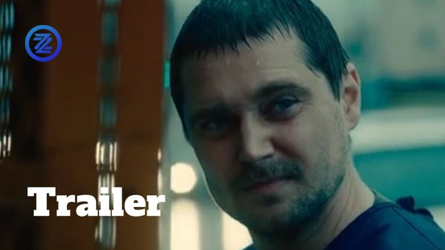 Cuck Trailer #1 (2019) Zachary Ray Sherman, Sally Kirkland Thriller Movie HD
