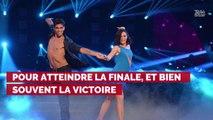 Danse avec les stars : qui fut le meilleur candidat de l'histoire de l'émission ?
