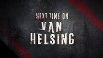 Van Helsing S04E02 Dark Ties