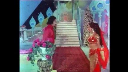 Tamil Superhit Movie|Thaayillamal Naan Illai|Kamal Hassan|Sridevi