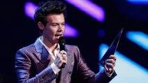 Les One Direction sont les stars de télé-réalité les plus riches d'Angleterre
