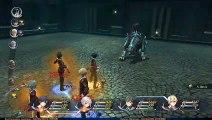 The Legend of Heroes Trails of Cold Steel #33 — Два Пёсика {PC} прохождение часть 33