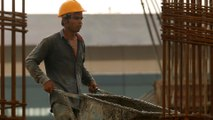 Can Modi deliver on his promise to create a $5-trillion economy?   Counting the Cost (Full)