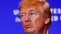 Trump: impeachment inquiry: Subpoena marks first concrete step