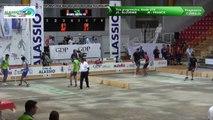 Finale  du tir progressif U18, Mondial Jeunes U18 et U23, Alassio 2019