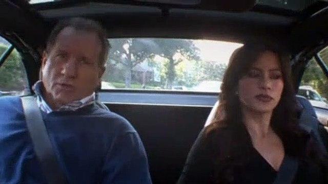 Modern Family Season 1 Episode 5 Coal Digger