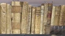 Madrid acoge la XXXI Feria de Otoño del Libro Viejo y Antiguo de Madrid