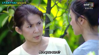 Sin of love Episode 12 English SUB Thailand Drama Romance 20