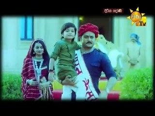 Diriya Dhoni (3) - 28-09-2019