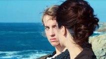 Retrato de una mujer en llamas - Tráiler español (doblado)