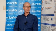Need to continue with Swachh Bharat Mission after its success: UNICEF India Sanitation (WASH)Chief