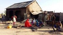 Nigeria : neuf morts dans deux attaques djihadistes