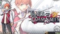 The Legend of Heroes Trails of Cold Steel #44 — Красивые Места Севера {PC} прохождение часть 44