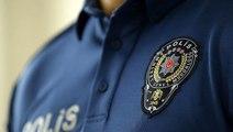 İçişleri Bakanlığı duyurdu: Polis olmanın şartları değişiyor