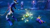 Spyro Reignited Trilogy (PC), Spyro 2 Ripto Rage Playthrough Part 6 Aquaria Tower