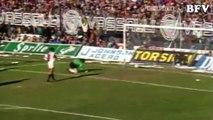 Gabriel Batistuta, Batigol [Best Goals]