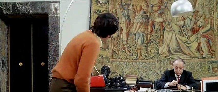 I Cannibali 1970 ita02