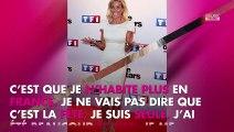 Ophélie Winter : Michel Polnareff inquiet, il lance un appel à l'aide