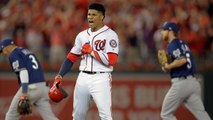 Is the Wild Card Format the Most Exciting Thing Baseball Has Going?
