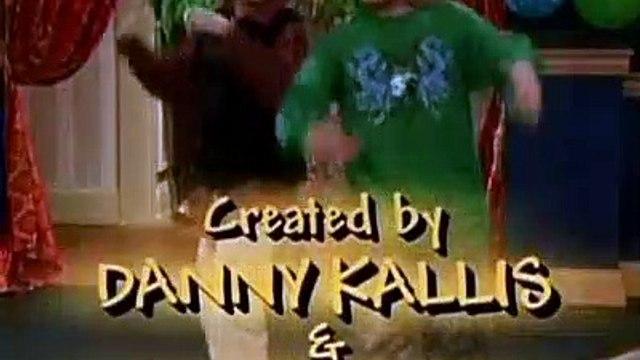 The Suite Life of Zack and Cody - S03E09 - Lip Syncin' in the Rain