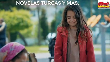 Madre  - España - Español - Capítulo  64