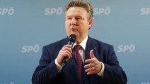 Ludwig (SPÖ): Warum die SPÖ keine Wähler von der FPÖ gewinnt