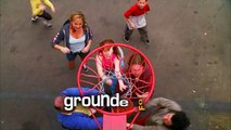 Video Grounded For Life S01E04