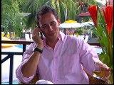 Oye Bonita Cap 29 Novela Completa HD