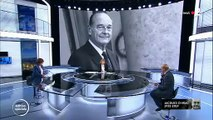 Disparition de Jacques Chirac: L'émotion d'Alain Juppé hier soir au 20h de France 2, la voix cassée et au bord des larmes
