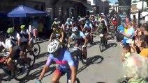Κάτω Τιθορέα ΜΤΒ και Road Race 2019