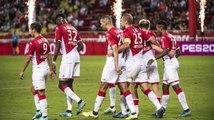 HIGHLIGHTS : AS Monaco 4-1 Stade Brestois 29