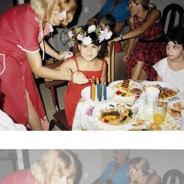 יום הולדת 40 לקרן מתוקן סופי