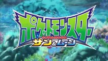 Pokemon sun and moon ultra legends episode 49 english - pokemon sun and moon episode 141 english