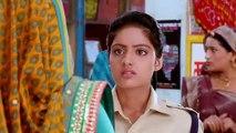 Vợ Tôi Là Cảnh Sát Tập 376 - Phim Ấn Độ THVL2 Raw - Phim Vo Toi La Canh Sat Tap 377 - Phim Vo Toi La Canh Sat Tap 376