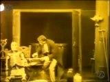 33. Frankenstein (1910) - first Film Version - Mary Shelley - J. Searle Dawley _ Thomas Edison - Copy
