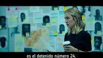 Reporte clasificado Película  - Adam Driver, Annette Bening, Jon Hamm