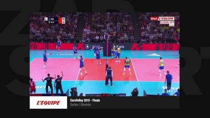 Le Zap Sports.fr du 30 septembre