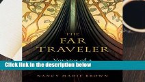 About For Books  The Far Traveler: Voyages of a Viking Woman  For Kindle